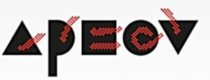 APECV-PT-logo.png
