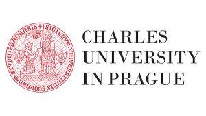 Charles-Univ.jpg